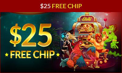 Planet 7 kazino premija: MY25FREE