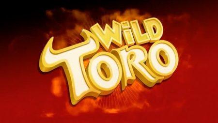 Wild Toro