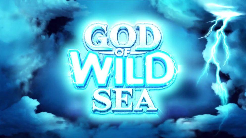 God of Wild Sea