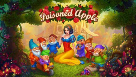Poisoned Apple