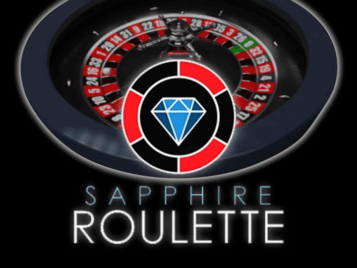 Sapphire Roulette