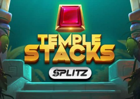 Temple Stacks