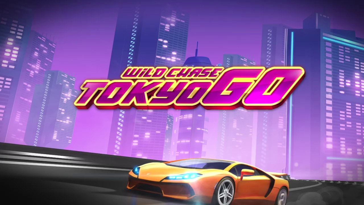 Wild Tokyo Casino