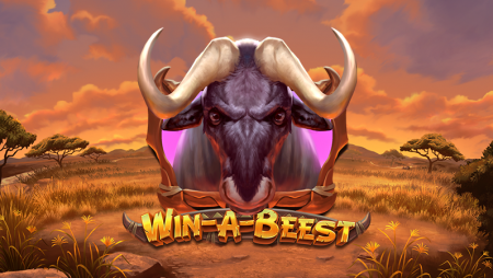 Win a Beest