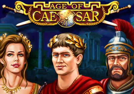 Age of Caesar