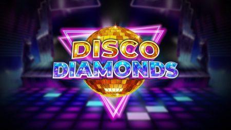 Disco Diamonds