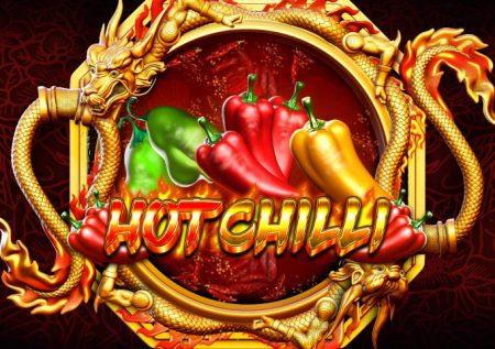 Hot Chilli