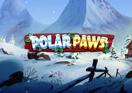 Polar Paws