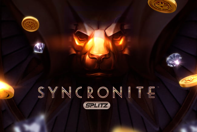 Syncronite