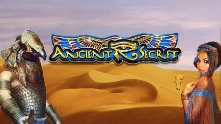 Ancient Secret