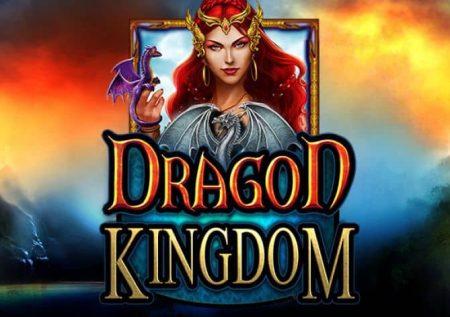 Dragon Kingdom