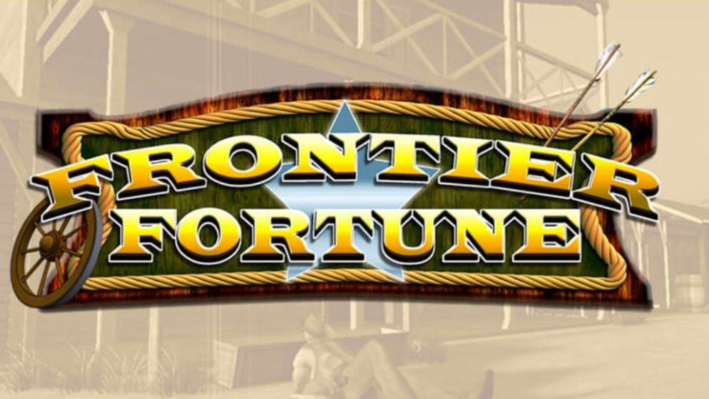 Frontier Fortune