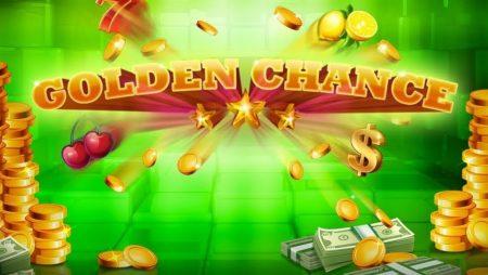 Golden Chance