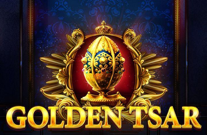 Golden Tsar
