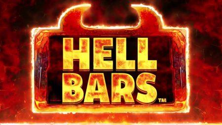 Hell Bars
