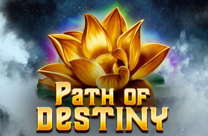 Path Of Destiny
