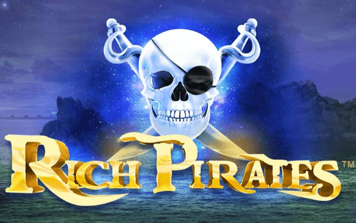 Rich Pirates