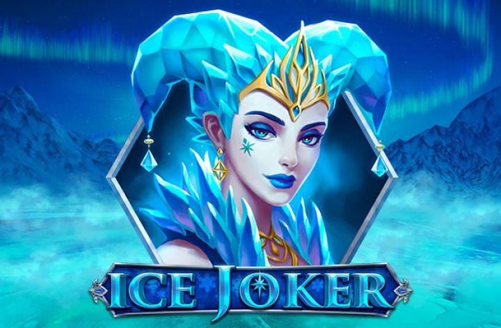 Ice Joker