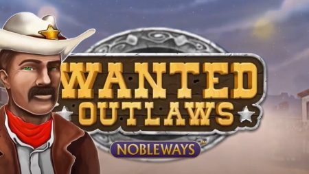 Wanted Outlaws