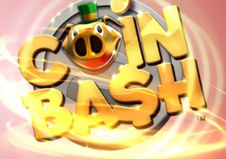 Coin Bash