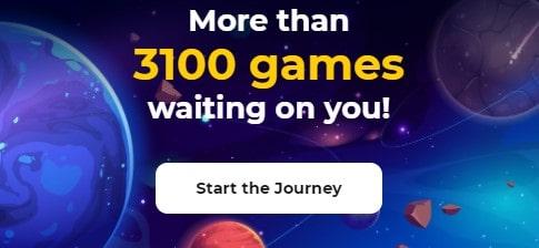 3100 kazino žaidimai