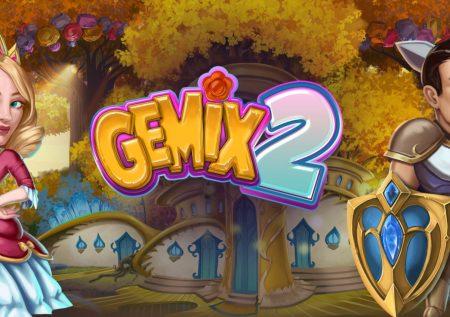 Gemix 2