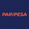 PariPesa